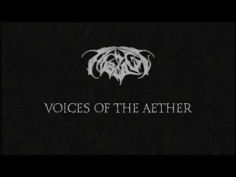 Aubzagl - Voices of the Aether [Official Video]