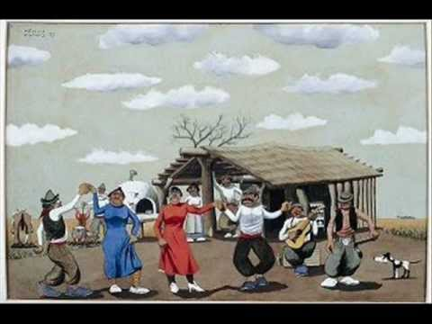 Folklore Argentino Songs Download Folklore Argentino Mp3 Songs