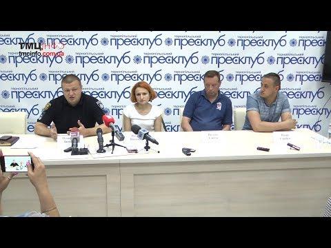 Коли покарають замовника вбивства активіста Віталія Ващенка?