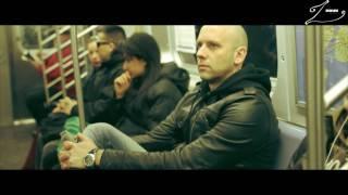 Markus Gardeweg - Why Don
