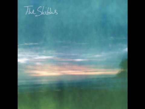 The Shilohs - History of Love