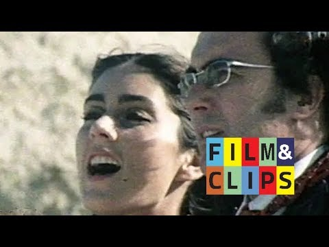 Champagne in Paradiso Film Completo by Film&s