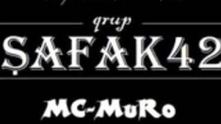 ((((qrup SaFaK42)))) Dj Damar-Beat 2