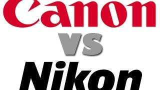 canon vs nikon, prices and specifications - which camera should I buy?(canon vs nikon, prices and specifications - which camera should I buy canon vs nikon, prices and specifications – which camera should I buy? this is a full ..., 2015-03-24T21:20:22.000Z)