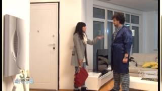 31 Show -Apartamenti 2xl - Pritja 31.12.2014)