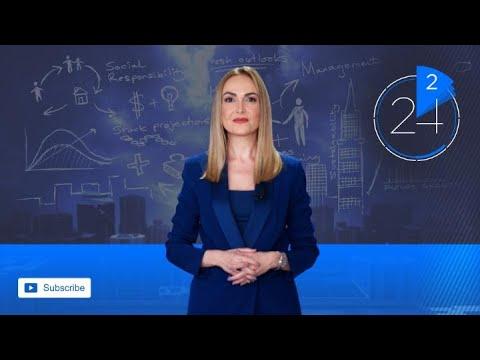 أخبار الاقتصاد في دقيقتين  - 13:58-2021 / 1 / 25