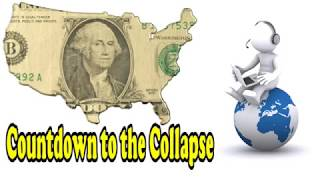 Warning! Bankrupt Companies & Stores Closing - Countdown to the Collapse #9
