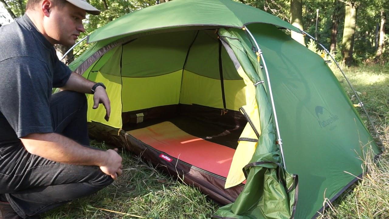 Billig telt som er vindstabilt? Telt og lavvo Fjellforum