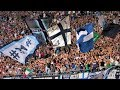 NAPOLI ULTRAS - BEST MOMENTS