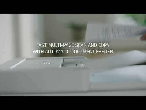 hp-envy-pro-6455-wireless-all-in-one-printer-review-2020