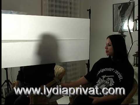 Lydiaprivat.com