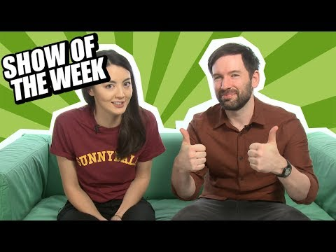 Show of the Week: Red Dead Redemption 2 and 5 Videogame Cowboys We Want in Our Posse