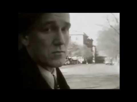 Житомир Рихтер 1950-е