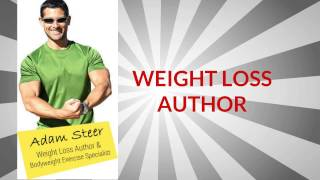 Download Weight Loss Workout Plans - Body Weight Burn 21-Minute Method Review