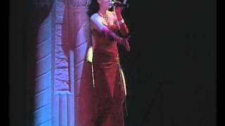 Danielle Sharp - Lover Man/Don