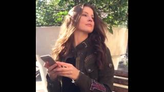 Language barriers  Barriere linguistiche -  by Amanda Cerny