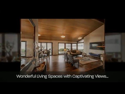 Luxury Waterfront Home for Sale - North Beach | Seattle Real