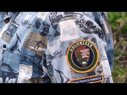PBS Hawai'i - HIKI N? Episode 820 | Aliamanu Middle School - O'ahu | Jimmy Lee