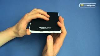 Видео обзор электронной книги PocketBook Touch 622 от Сотмаркета(Купить электронную книгу PocketBook Touch 622 и узнать дополнительную информацию можно на сайте магазина: http://www.sotmark..., 2013-04-30T18:55:26.000Z)