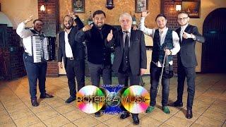 B. Farcas - Boierii de matase (Official video)