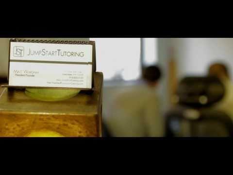 jump-start-tutoring---testimonials