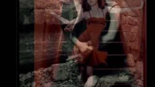 jasmi 2010 (moroccan song)
