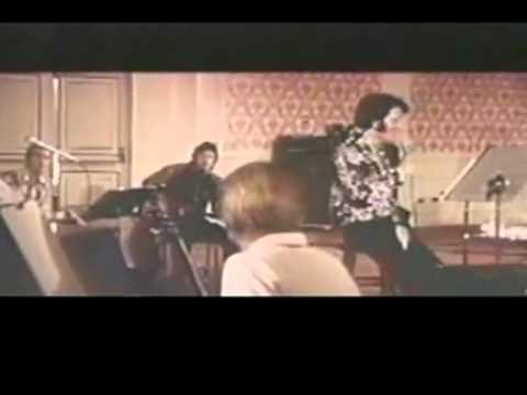 Elvis Presley - Nearer My God To Thee.