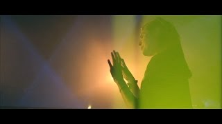 ANNA - DJsounds Artist Profile