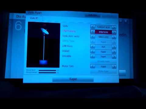 LG TV. 42LB620V KANAL ARAMAиз YouTube · Длительность: 4 мин40 с