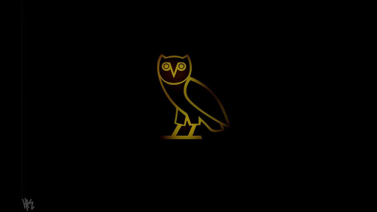 Drake The High Prod Clams Casino New Songs 2015 Views From