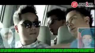 Armada   Mabuk Cinta Official Video