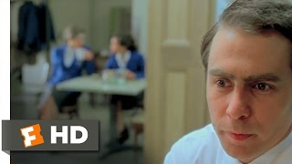 Video Confessions of a Dangerous Mind (1/10) Movie CLIP - N.B.C. Tours (2002) HD download MP3, 3GP, MP4, WEBM, AVI, FLV September 2017