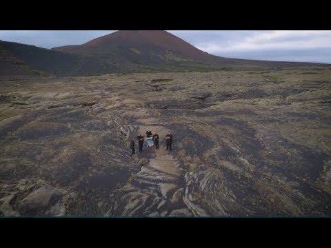 Jameos Quartet - Folías