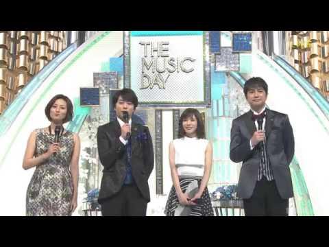 乃木坂46 裸足でSummer【LIVE映像】