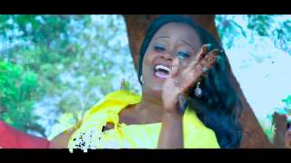 Phiona Rhene - Yesu Byakola - music Video