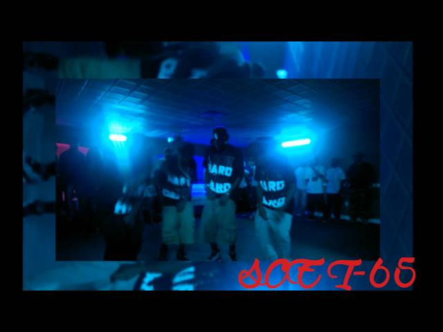 """SCe I-65 Performing new hit """"Itz Alright"""" Live Opening Up For Foxx @AtlantisEventCenter"""