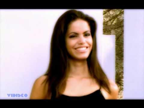 Lucas & Matheus - Preciso Do Teu Prazer (As Long As You Love Me) (Vídeo Oficial) (2000)