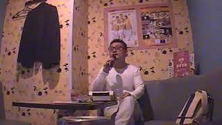 名作劇場「小公子セディ」オープニング主題歌を歌いました。