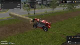 Lambo Mods Trucks