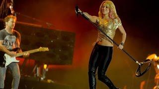 Shakira Live Full Concert - Rock In Rio, Brazil 2011.mp3