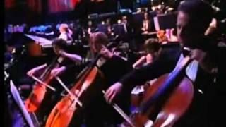 Mark Knopfler - Brothers in Arms legendada em Pt-Br