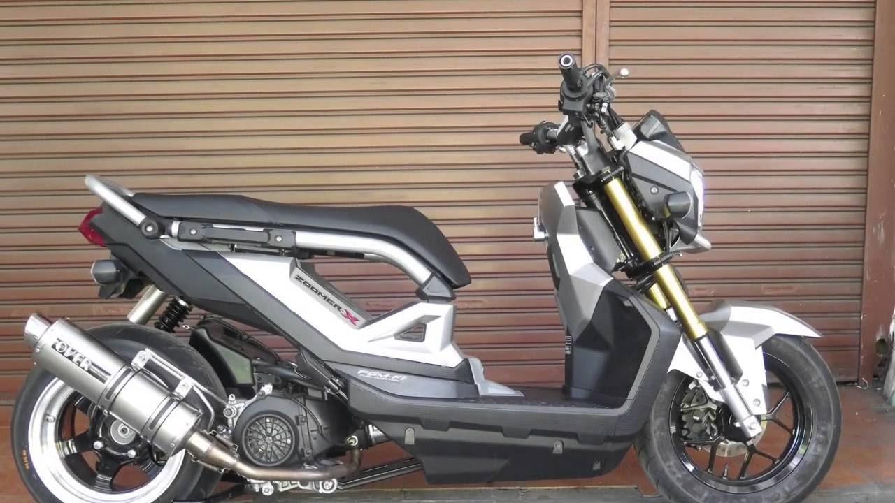 Cimg furthermore Honda Zoomer X moreover Gaz Cf C F A Eb Dc Fec in addition Okazawa Z L together with Honda Cbr R. on honda zoomer x