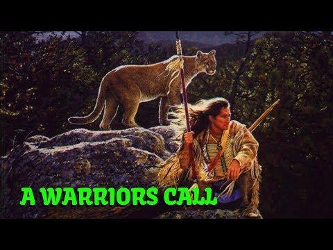 A Warriors Call...To Rock - Nonstop Rock Hits 🎵 #rocknroll