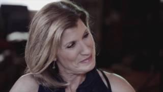 Judy Norton Talks About Disorganized Zone TV Series