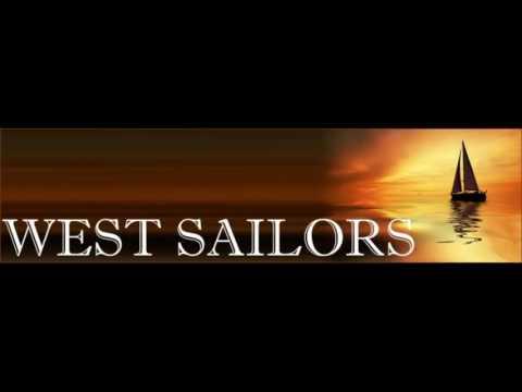 Sinobrody - West Sailors
