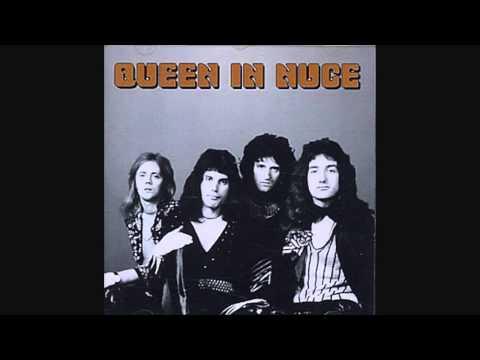 Smile - April Lady - In Nuce - Lyrics (1969) HQ thumbnail