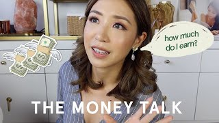 Answering YOUR Questions about Money | #AskKryz