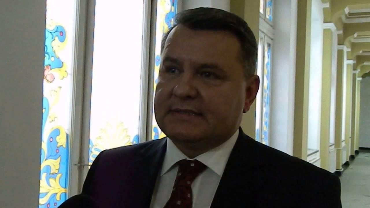 Constantin Boșcodeală - Wikipedia