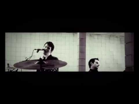 Клип April Divine - Letmego