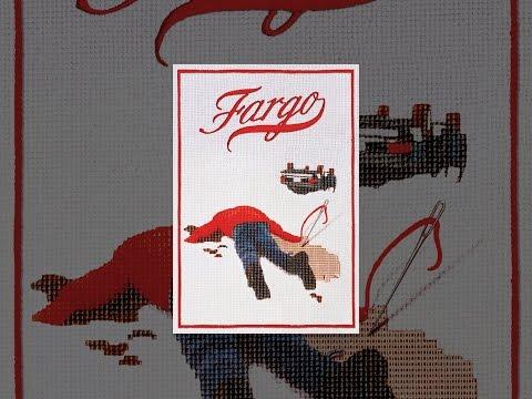 Fargo 1996